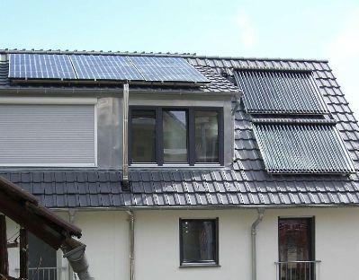 sunee solar